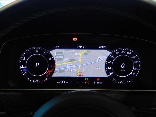ベースグレード ワンオーナー LEDヘッドライト ブラックレザーシート パワーシート シートヒーター 純正ナビ バックカメラ デジタルメーター パドルシフト ACC 純正アルミホイール プッシュスタート 認定中古車(36枚目)