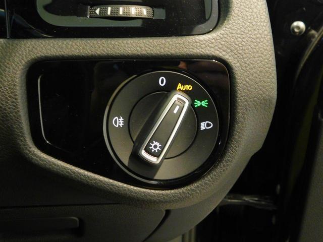 ベースグレード ワンオーナー LEDヘッドライト ブラックレザーシート パワーシート シートヒーター 純正ナビ バックカメラ デジタルメーター パドルシフト ACC 純正アルミホイール プッシュスタート 認定中古車(37枚目)