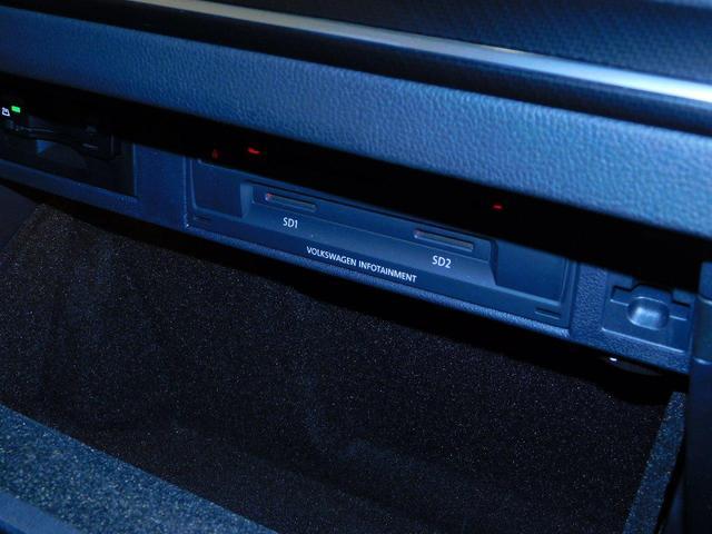 ベースグレード ワンオーナー LEDヘッドライト ブラックレザーシート パワーシート シートヒーター 純正ナビ バックカメラ デジタルメーター パドルシフト ACC 純正アルミホイール プッシュスタート 認定中古車(39枚目)