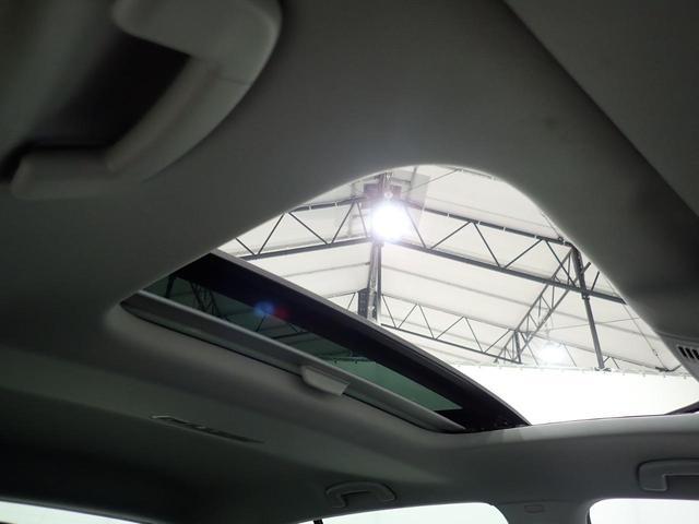 TSIハイラインブルーモーションテクノロジー パノラマスライディングルーフ 黒レザーシート 純正ナビ アダプティブクルーズコントロール バックカメラ 認定中古車(2枚目)