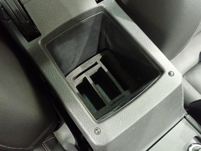 TSIハイラインブルーモーションテクノロジー パノラマスライディングルーフ 黒レザーシート 純正ナビ アダプティブクルーズコントロール バックカメラ 認定中古車(41枚目)