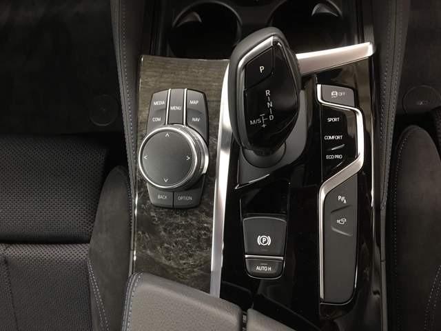 千葉県ディーラーは全て当社にお任せ!MINI NEXT浦安以外にも沢山拠点がありますので豊富なラインナップの200台以上の在庫からお好みのお車をお選び頂けます!