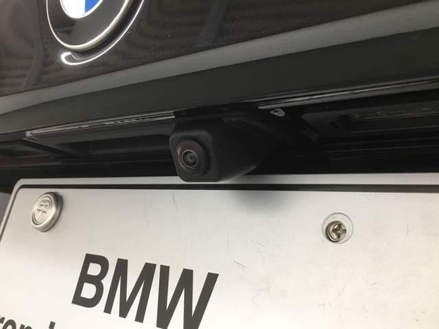 523i Mスポーツ レザー衝突被害軽減B トップビュー(17枚目)
