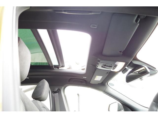 xDrive 20i MスポーツX(13枚目)