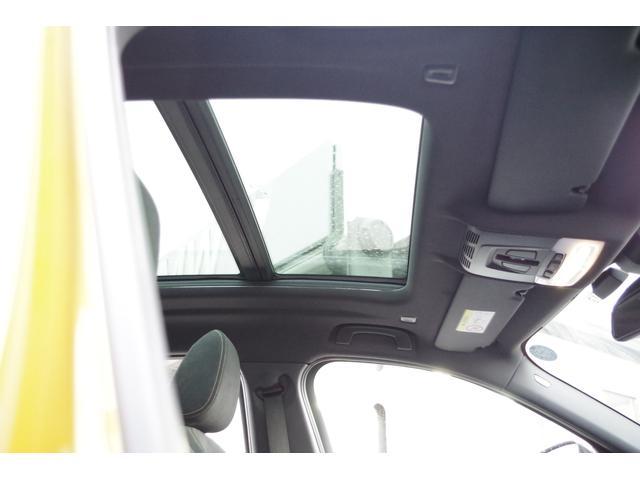 xDrive 20i MスポーツX(14枚目)