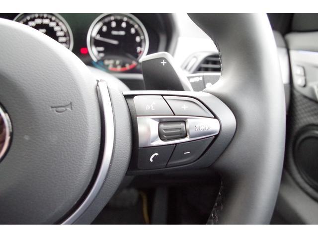 xDrive 20i MスポーツX(20枚目)
