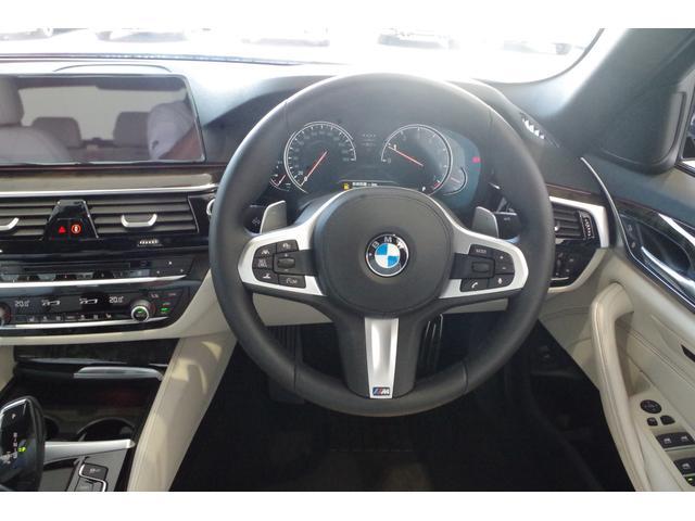 ★MINI/BMWを熟知したメカニックによる100項目の点検・整備を行います。不具合箇所、交換時期に達している部品に関しましては、全て当社負担で交換してからのご納車となります。