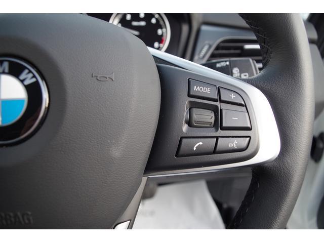 ★他社では車両価格が安くても膨大な諸経費で総支払額が高いケースが多く見受けられます…当社では整備費&保証料込価格になりますのでご安心です♪