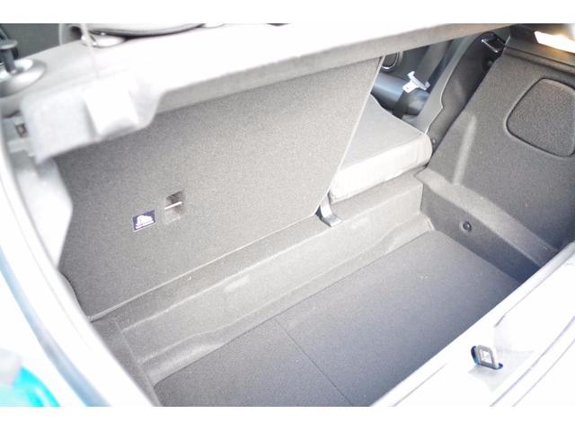 MINI MINI クーパーS HDDナビ LEDヘッドライト  ETC