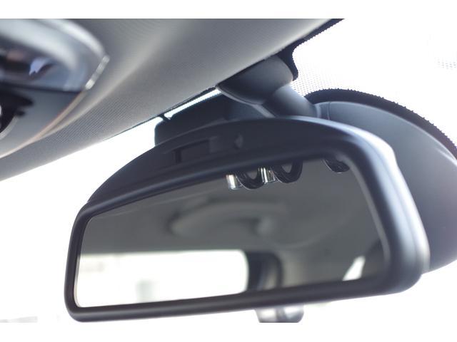 MINI MINI クーパーS セブン シートヒーター ナビBカメラ