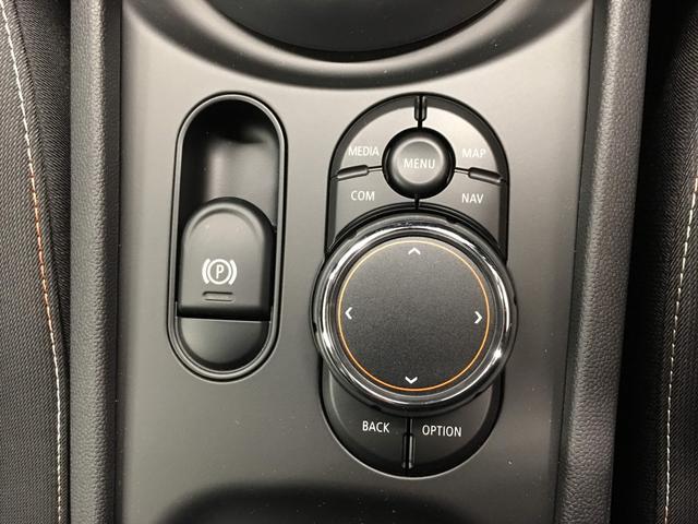 全国の正規ディーラーにて、対応可能な認定中古車保証付となります。アフターメンテナンスもお近くの正規ディーラーで可能でございます。遠方の方もご安心してお選びいただけます。(047-307-7800)