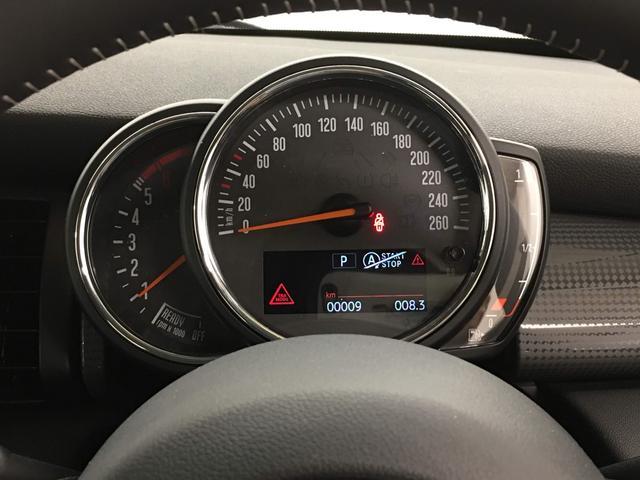 追加で欲しいお写真、お車の情報ございましたらお気軽にご相談ください!!(047-307-7800)