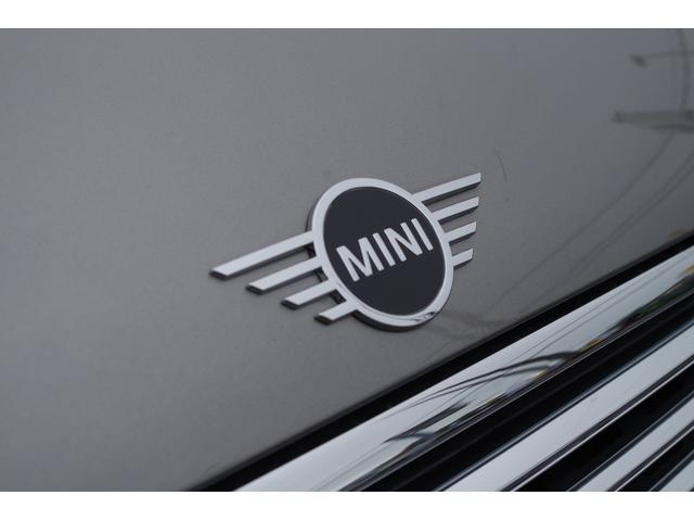 「MINI」「MINI」「ステーションワゴン」「千葉県」の中古車22