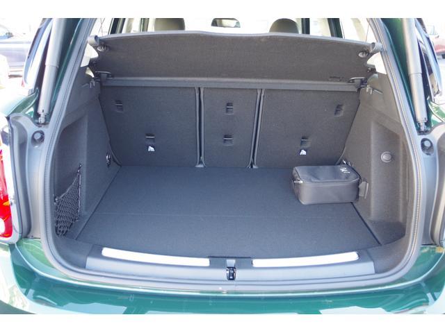 「MINI」「MINI」「SUV・クロカン」「千葉県」の中古車8