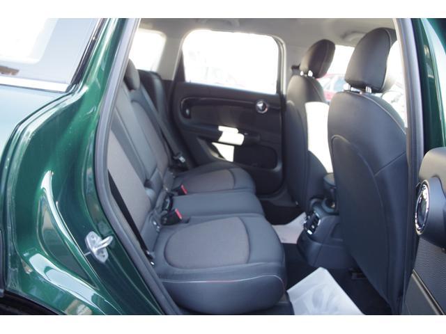 「MINI」「MINI」「SUV・クロカン」「千葉県」の中古車13