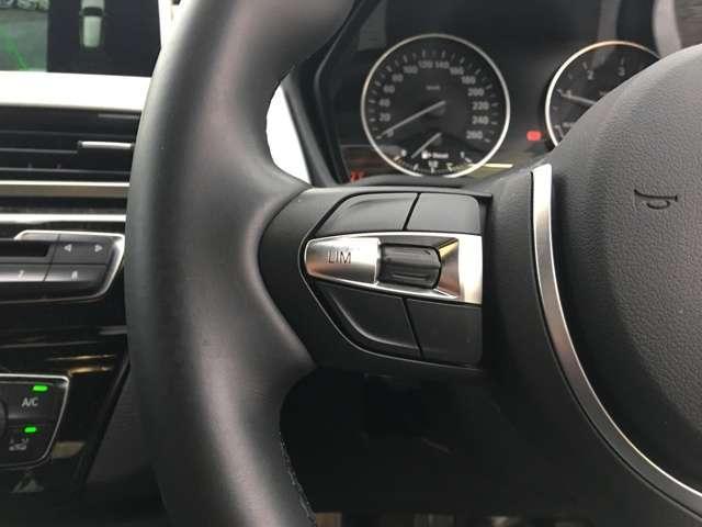 BMW BMW X1 xDrive 18d Mスポーツ 4WD