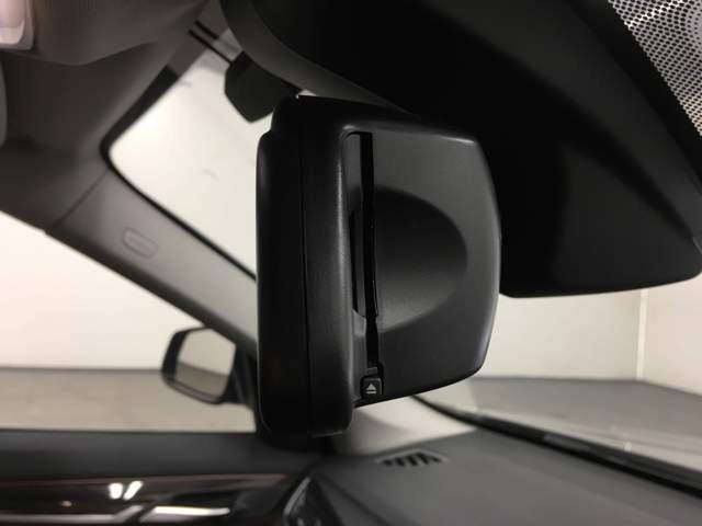 xDrive 25i xライン(12枚目)