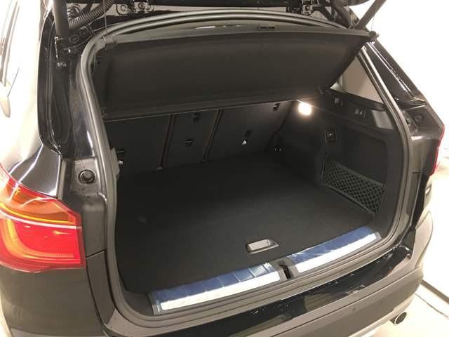 xDrive 25i xライン(13枚目)