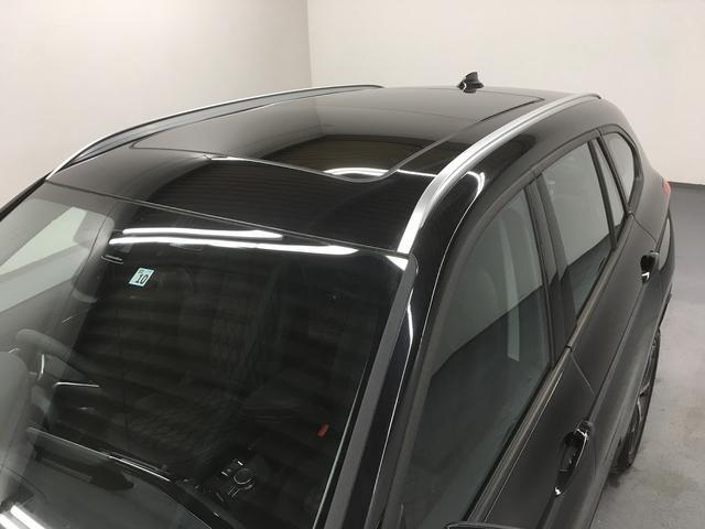 xDrive 18d xライン(5枚目)