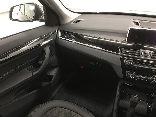 xDrive 18d xライン(9枚目)
