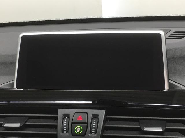 xDrive 18d xライン(13枚目)