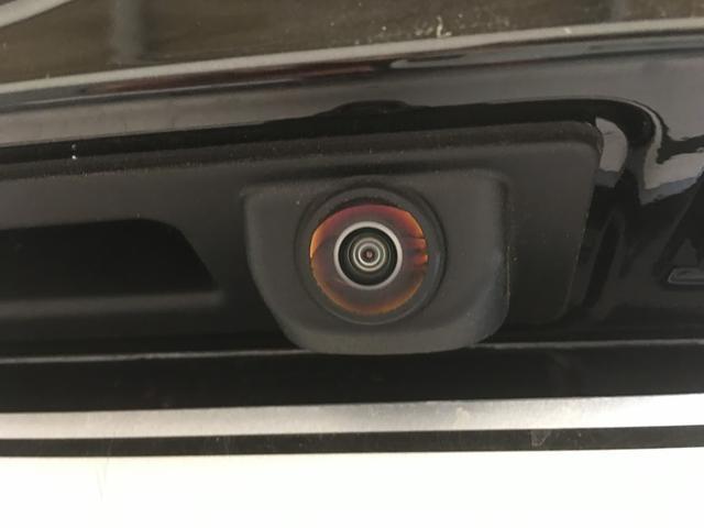 xDrive 18d xライン(19枚目)