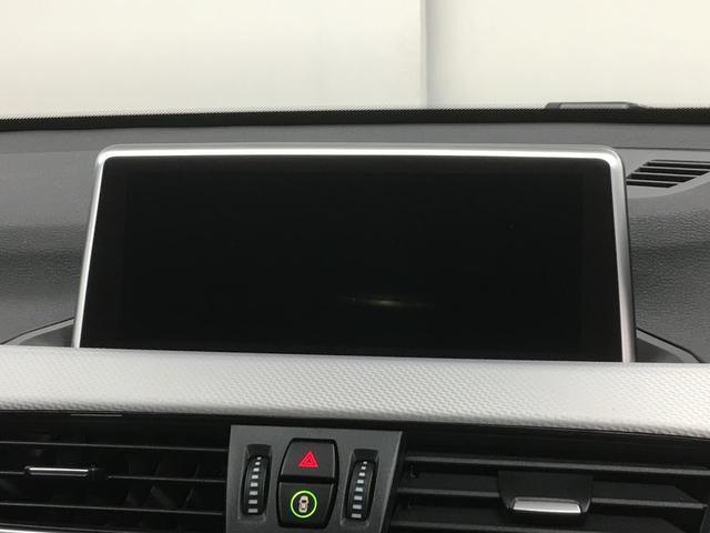 sDrive 18i Mスポーツ コンフォートパッケージ(12枚目)