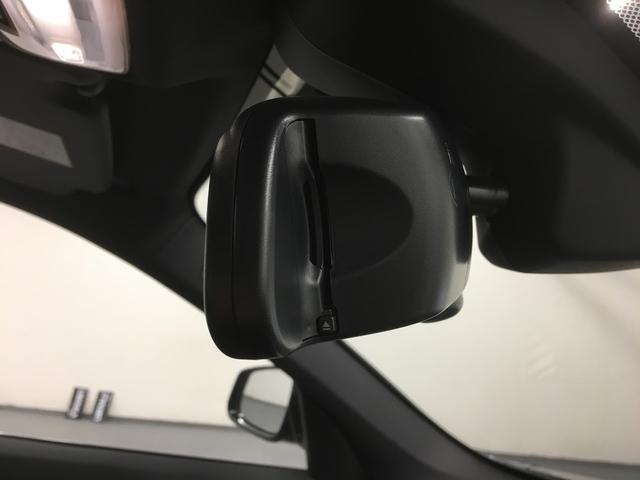 sDrive 18i Mスポーツ コンフォートパッケージ(17枚目)