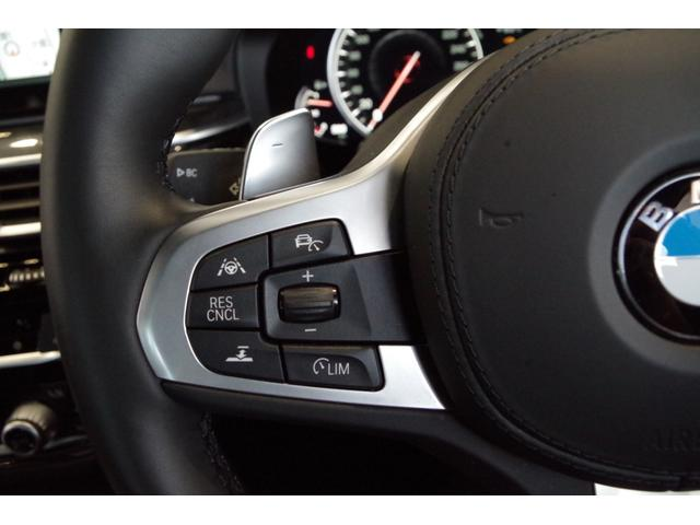 523iツーリング Mスポーツパッケージ 4ゾーンエアコン アルカンターラシート アクティブクルーズコントロール ステアリングアシスト 全方位カメラ 前後障害物センサー フロント電動シート(40枚目)
