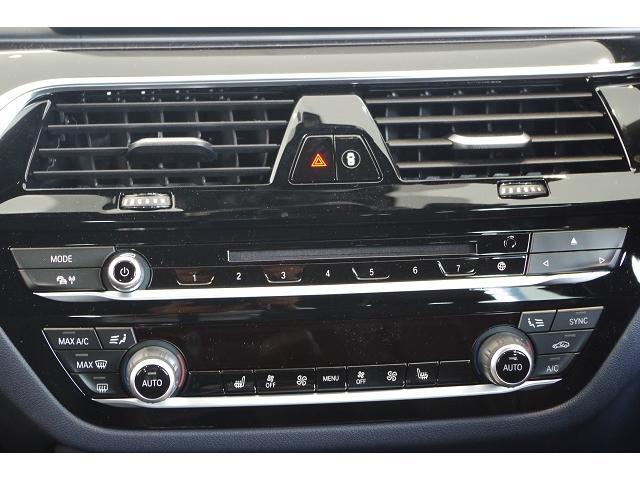 530iツーリングエディションミションインポッシブル(11枚目)