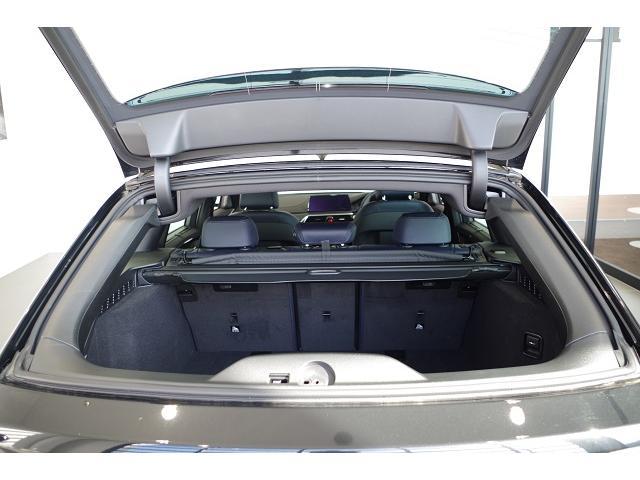 530iツーリングエディションミションインポッシブル(19枚目)