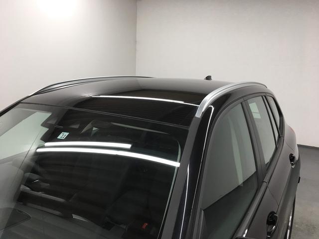 xDrive 20d(5枚目)
