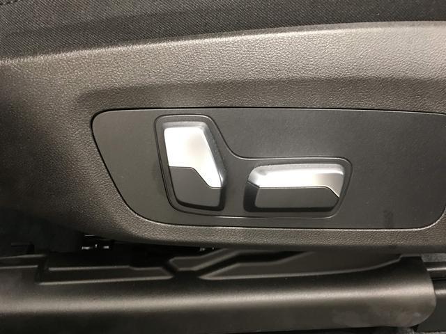 xDrive 20d(20枚目)