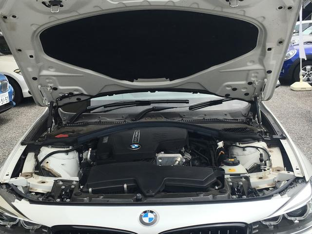 「BMW」「BMW」「セダン」「千葉県」の中古車22