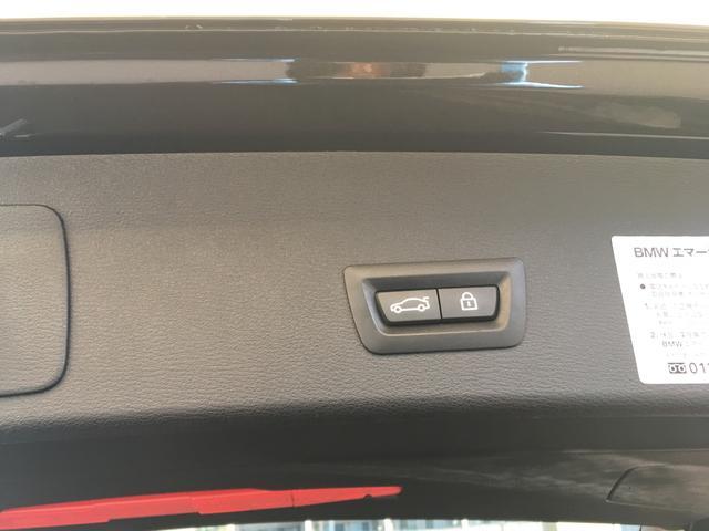 sDrive 18i xライン(5枚目)