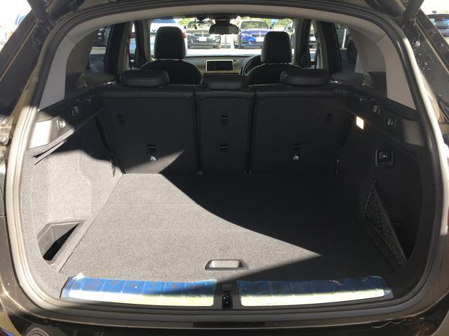 sDrive 18i xライン(6枚目)