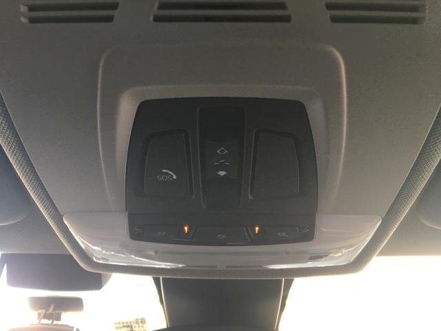 sDrive 18i xライン(17枚目)