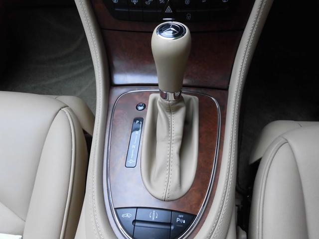 メルセデス・ベンツ M・ベンツ CLS350 AMGスポーツパッケージ