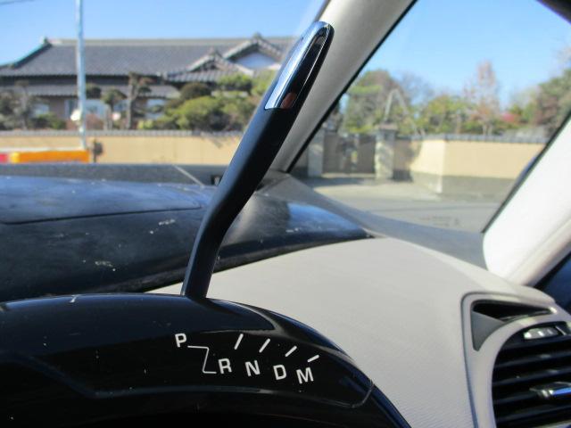 お車でお越しの際には、『県庁裏門通り』沿いにお店が御座います♪♪ナビで検索していただくと簡単にお越しいただけます☆