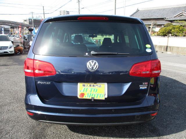 「フォルクスワーゲン」「VW シャラン」「ミニバン・ワンボックス」「埼玉県」の中古車25