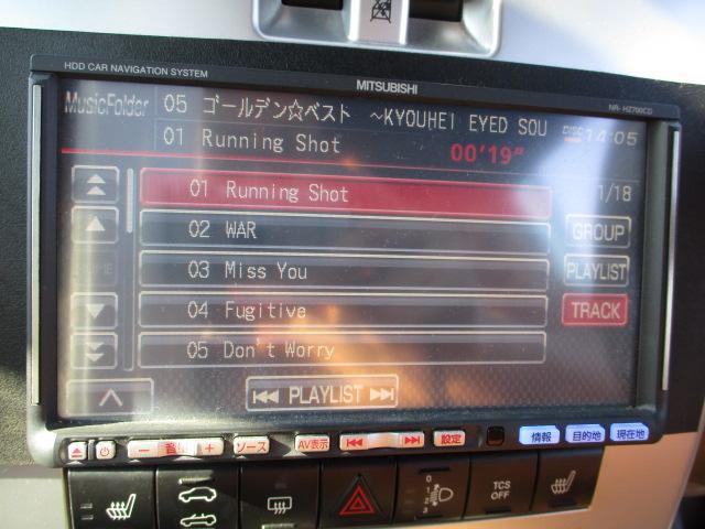 「クライスラー」「クライスラー PTクルーザーカブリオ」「オープンカー」「埼玉県」の中古車9