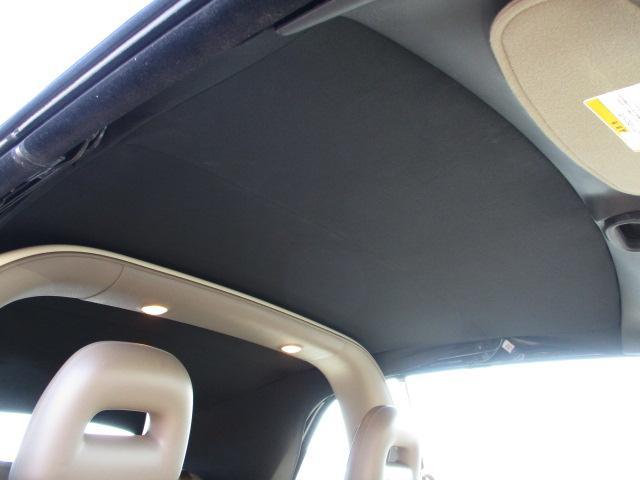 「クライスラー」「クライスラー PTクルーザーカブリオ」「オープンカー」「埼玉県」の中古車21