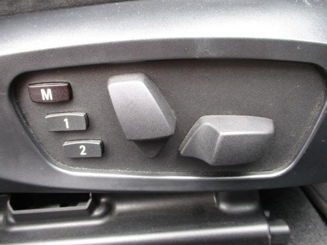 「BMW」「3シリーズ」「セダン」「埼玉県」の中古車17