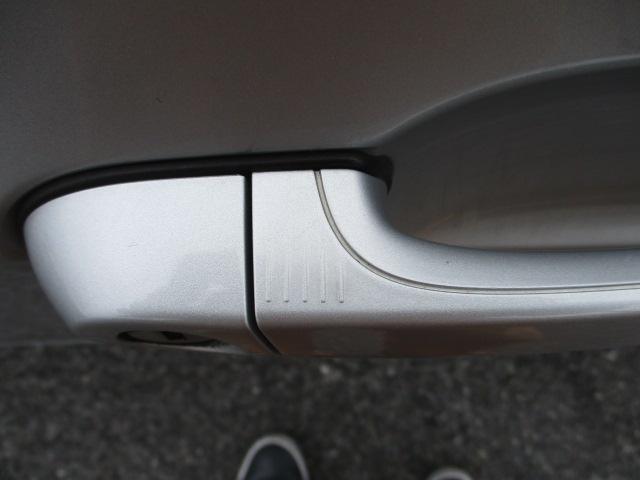 「BMW」「3シリーズ」「セダン」「埼玉県」の中古車19