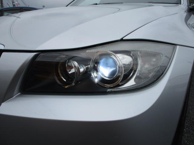 「BMW」「3シリーズ」「セダン」「埼玉県」の中古車22