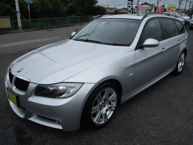 「BMW」「3シリーズ」「セダン」「埼玉県」の中古車26