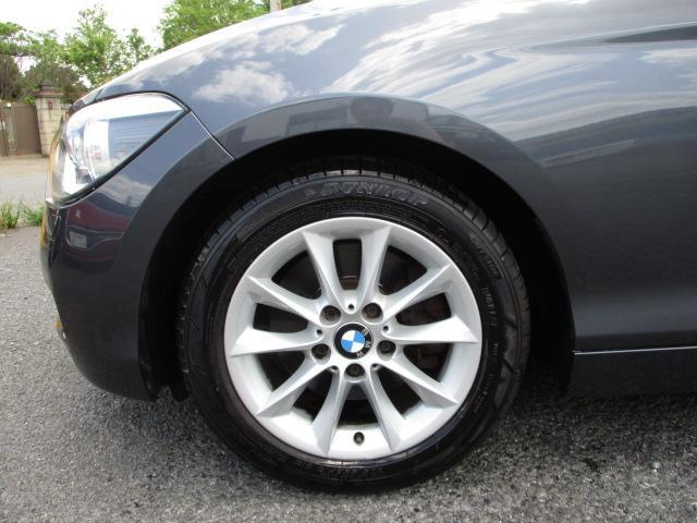 「BMW」「1シリーズ」「コンパクトカー」「埼玉県」の中古車7