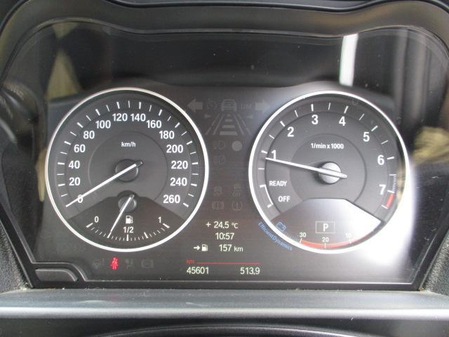 「BMW」「1シリーズ」「コンパクトカー」「埼玉県」の中古車8
