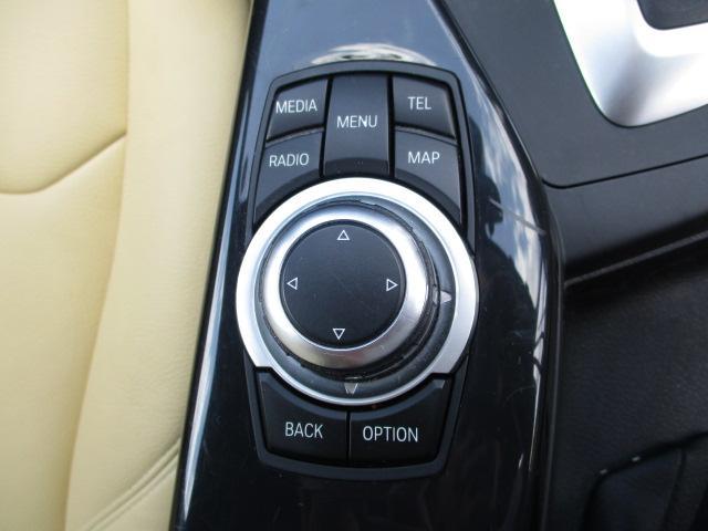 「BMW」「1シリーズ」「コンパクトカー」「埼玉県」の中古車16