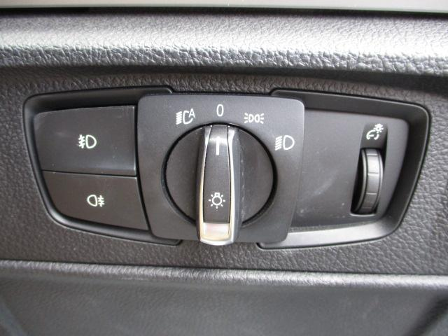 「BMW」「1シリーズ」「コンパクトカー」「埼玉県」の中古車17